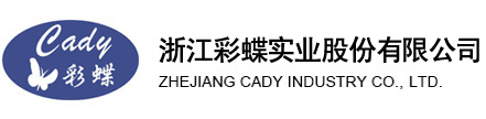 Zhejiang Caidie Industry Co., Ltd.